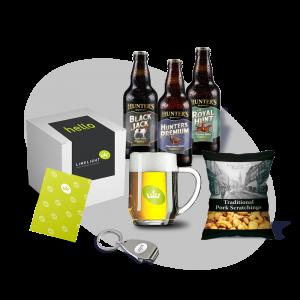 Beer Get Together Pack