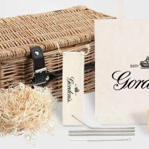 Gordons Pack Image_1