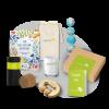 Wellness Pack