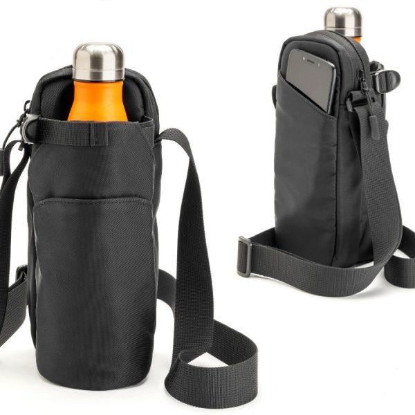 Hip RPET bottle bag